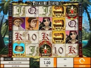 treasure_island_screenshot_01