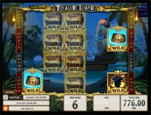 treasure_island_screenshot_02