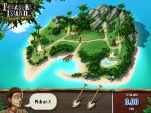 treasure_island_screenshot_04