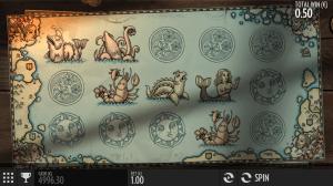 1492 Uncharted Seas Base Game Sundial