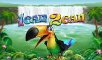 NextGen 1Can2Can Logo