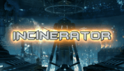 Yggdrasil Incinerator Featured