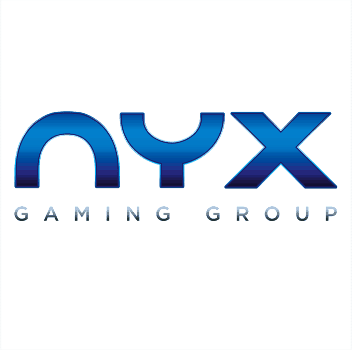 Nyx Gaming News