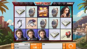 The-Wild-Chase-Screenshot-1