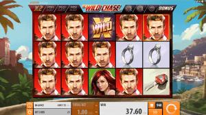 The-Wild-Chase-Screenshot-4