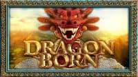 Dragon Born Featured Image