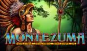 montezuma-logo