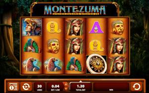 montezuma-screenshot-1