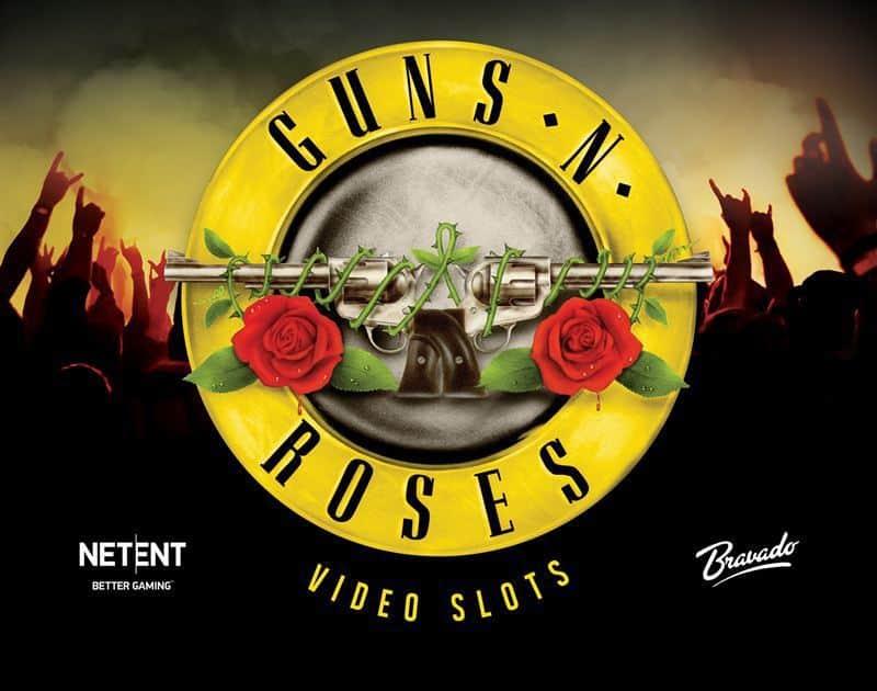 guns n roses best
