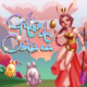 Gifts of Ostara Featured Image