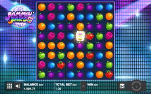 Push Gaming - Jammin' Jars 1