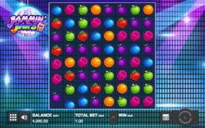 Push Gaming - Jammin' Jars 2