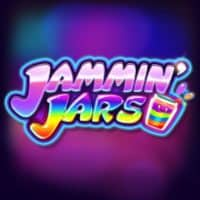 Push Gaming - Jammin' Jars