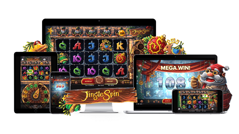 Online casino deposit with phone bill
