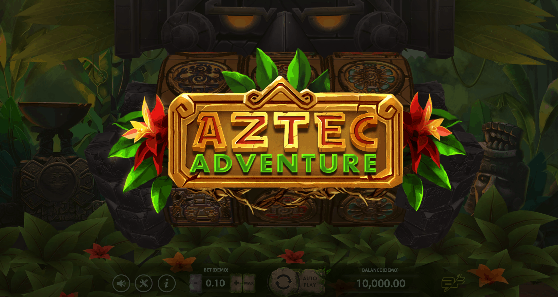 Android online casino real money