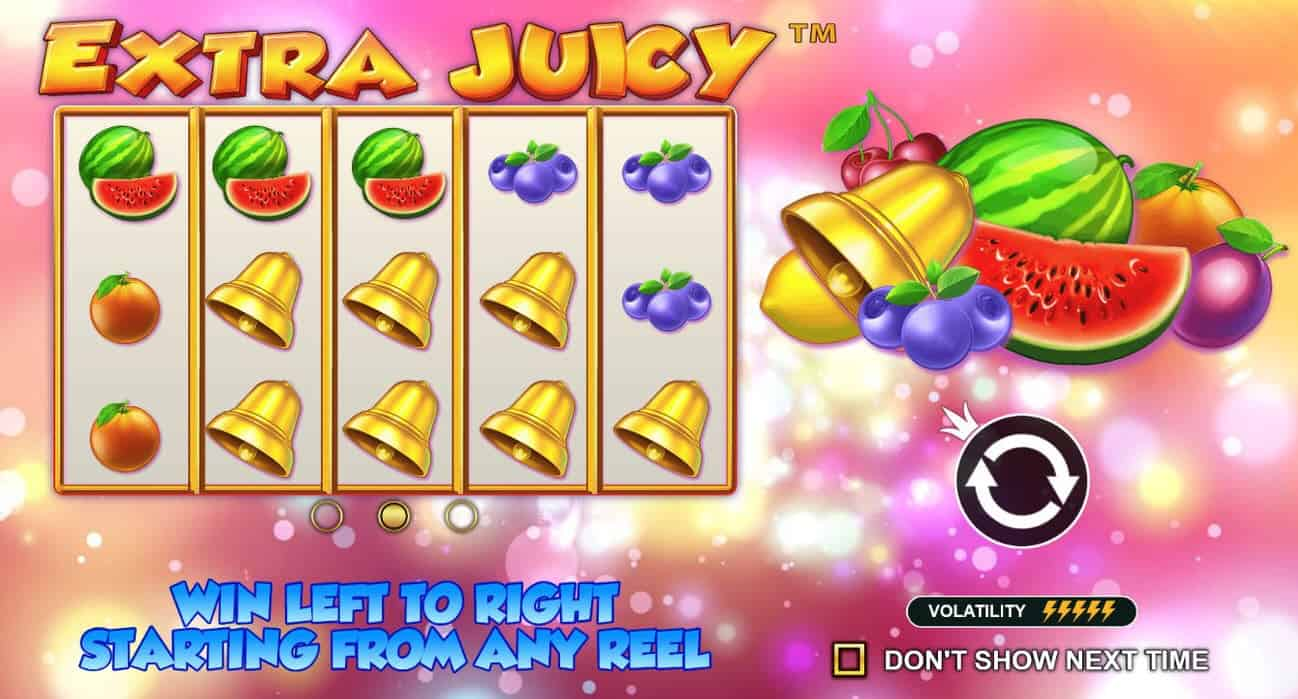 Best blackjack game for android